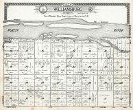 Williamsburg Township, Phelps County 1920